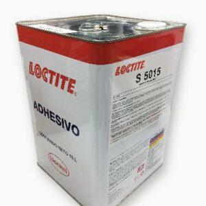 Adhesivo 5015 HENKEL