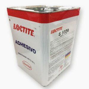 Adhesivo 5029 HENKEL