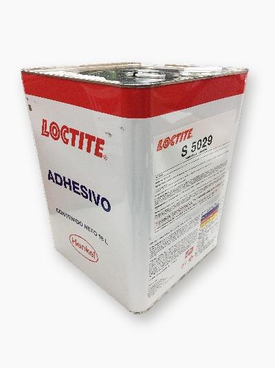Adhesivo-5029-HENKEL