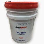 Adhesivo 8500 HENKEL