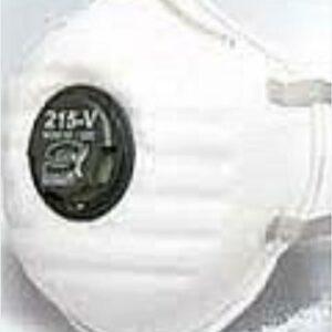 Respirador 215-V