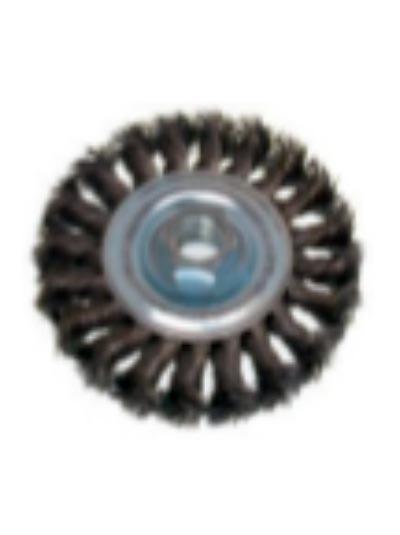 carda-trenzada-circular-modelo-99069
